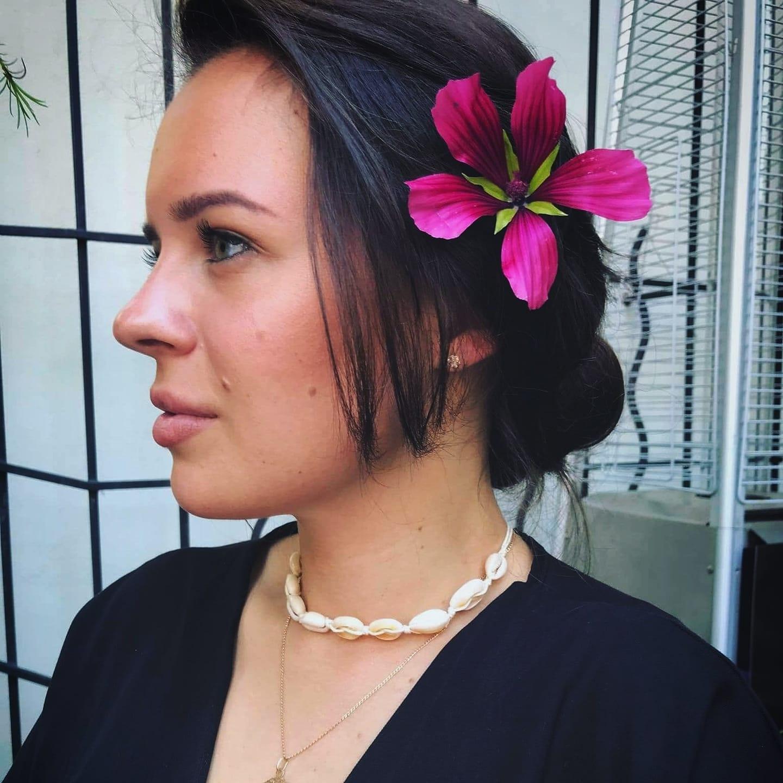 Aleksandra Filipowicz